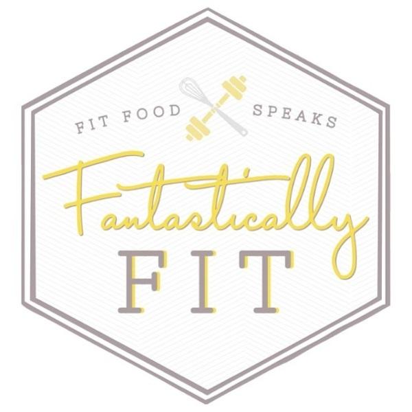 Fantastically Fit Logo